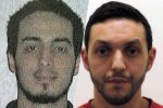 ISIS: Mohamed Abrini helps British police battle Daesh attacks