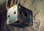 Proba-1 satellite still going strong after 15-year observation period