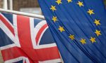 How has the Brexit vote affected the UK economy? September verdict