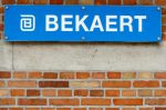 Record turnover for Bekaert in first six months
