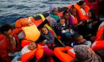 European and African ministers discuss plan to tackle flow of refugees