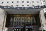 Brussels City Hall to manage Royal Circus after renovation