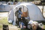 Migrant crisis: 3,000 illegal residents intercepted