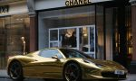 World's wealthiest families keep getting richer as markets boom