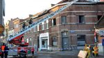 Deadly fire at student residence in Leuven: suspended sentences issued