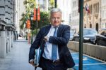 North Korea tensions: Didier Reynders says that EU could play mediation role