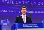 Europe working on common cybersecurity agency