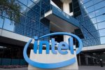 European Court of First Instance to re-examine fine of €1.06 billion imposed upon Intel