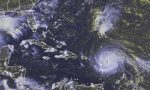 Foreign Ministry issues travel warning for western Caribbean, Florida