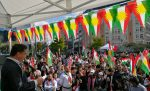 Referendum on independence in Iraqi Kurdistan goes ahead without EU support