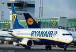 Union welcomes CJUE decision allowing Ryanair staff to take legal action locally