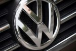 Car-emissions fraud: 11.000 Volkswagen owners join Test-Achats lawsuits