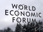 Belgium drops to 20th place in WEF competitiveness rankings