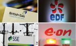 Energy firms warned to drop worst-value tariffs or face action