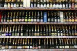 Excise, attacks affect champagne exports to Belgium