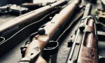 Journalist succeeds in penetrating largest arms depot in Belgium