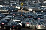 Company cars cause loss of €2 billion in tax revenue