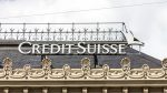 Credit Suisse said to mull spreading Brexit jobs across EU