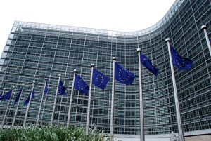 European Commission continues to monitor governance in Bulgaria and Romania