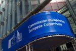 European Commission launches strategy against fake news