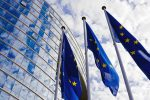 After late response, European Commission announces strengthening of civil protection mechanism