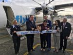 VLM Airlines receives Belgian licence for Fokker 50