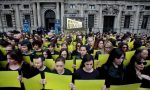 Giulio Regeni's supervisor must not be blamed for his murder