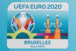 Euro 2020 would have earned Brussels up to 123 million euros – researcher calculates