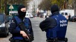 Decrease in burglaries in Belgium due to prevention and vigilance