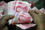Bundesbank: China's yuan to be included in currency reserves