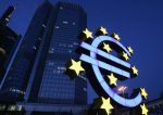 ECB bank-crisis management needs improvement, EU auditors find