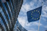 New on the 1st of February – a stricter new code of conduct for European Commissioners