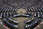 Number of post-Brexit European Parliament seats to go from 751 to 705