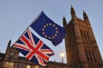 Post-Brexit transition ends on 31 December 2020 – EU