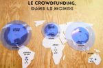 Belgium's crowd-funding market doubles in size in one year