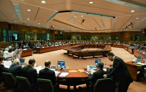 GIAL: Opposition groups in Brussels Council want new audit, special commission
