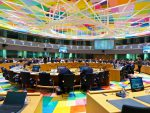 Parliamentarians urge EU to become more transparent
