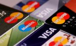 Struggling credit card holders could save £1.3bn under new rules