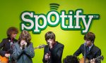 Is Spotify really worth $20bn?