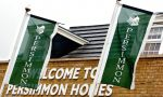 Persimmon investors revolt against chief's 'excessive' £75m bonus