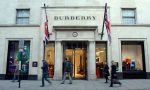 Burberry hires former Kingfisher boss Gerry Murphy as chairman