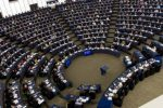 European Parliament committee requests reassessment of Selmayr appointment