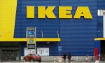 Ikea halts new Preston store as UK profits fall
