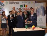 Belgium and Pakistan looking to increase bilateral trade