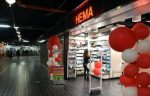 Hema Chain to be sold to Belgian investor