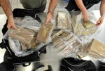Cocaine is becoming more and more popular both in Europe and in Belgium