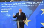 Successful Bulgarian presidency, but EU crises are still not resolved