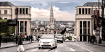 Brussels will introduce a diesel ban from 2030