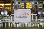 ArcelorMittal will invests 150 million euros in Ghent to transform CO2