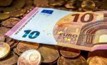 Belgians' saving accounts to reap a new record